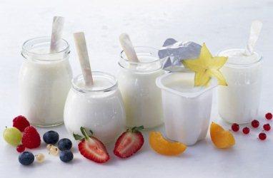 производство продуктов здорового питания